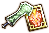 File:Hyrule Warriors Legends Phantom Arms Wrecker Sword (Level 3 Phantom Arms).png