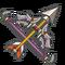 Iron Bow (Skyward Sword)