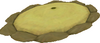 Soft Soil (The Wind Waker)