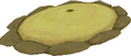 Soft Soil (The Wind Waker).png