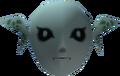 Zora Mask (Majora's Mask).png