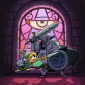 Darknut (The Minish Cap).png