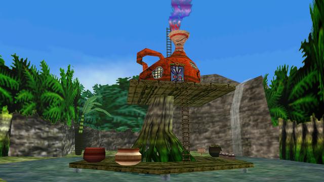 File:Magic Hags' Potion Shop.png