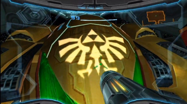 File:Triforce (Metroid Prime 3).png