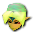 Fierce Deity's Mask.png