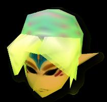 File:Fierce Deity's Mask.png