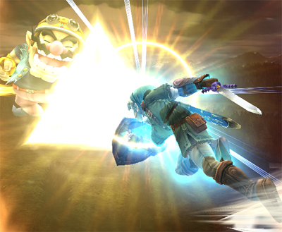 File:Link Final Smash2.png