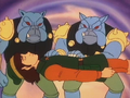 Moblins (The Legend of Zelda animated series).png