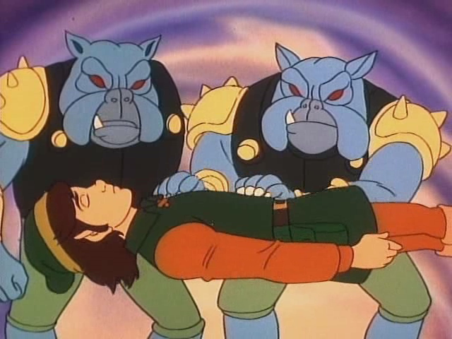 File:Moblins (The Legend of Zelda animated series).png