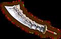 Hyrule Warrior Biggoron's Knife.png