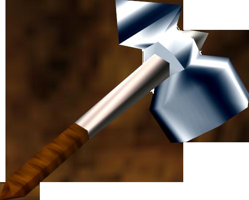 File:Megaton Hammer.png