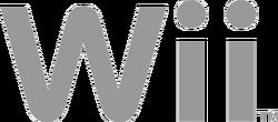 Wii (logo)