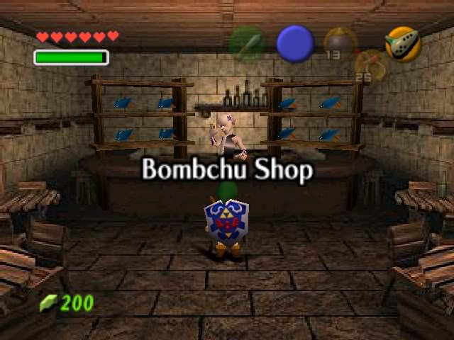 File:Bombchu Shop.jpg