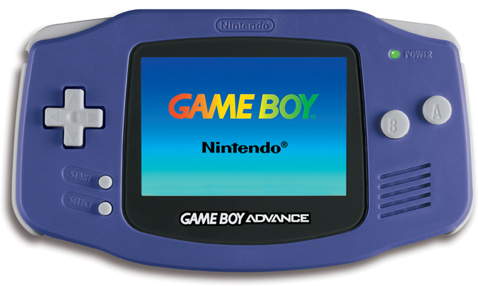 Game Boy Advance Latest?cb=20100924002753