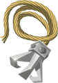 Grappling Hook (The Wind Waker).png