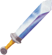 File:Hero's Sword.png