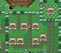 Graveyard (A Link to the Past).png