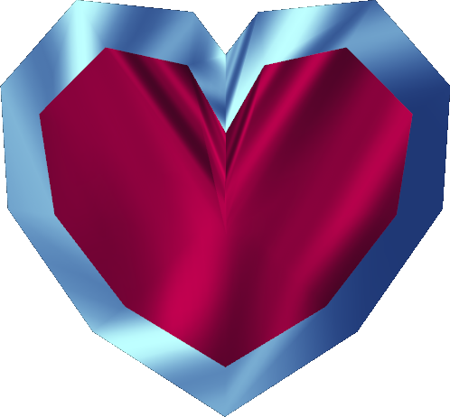File:Heart Container (Majora's Mask).png