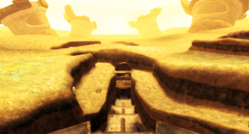 File:Skyward Sword Lanayru Desert (Region) Lanayru Mine (Entrance).png