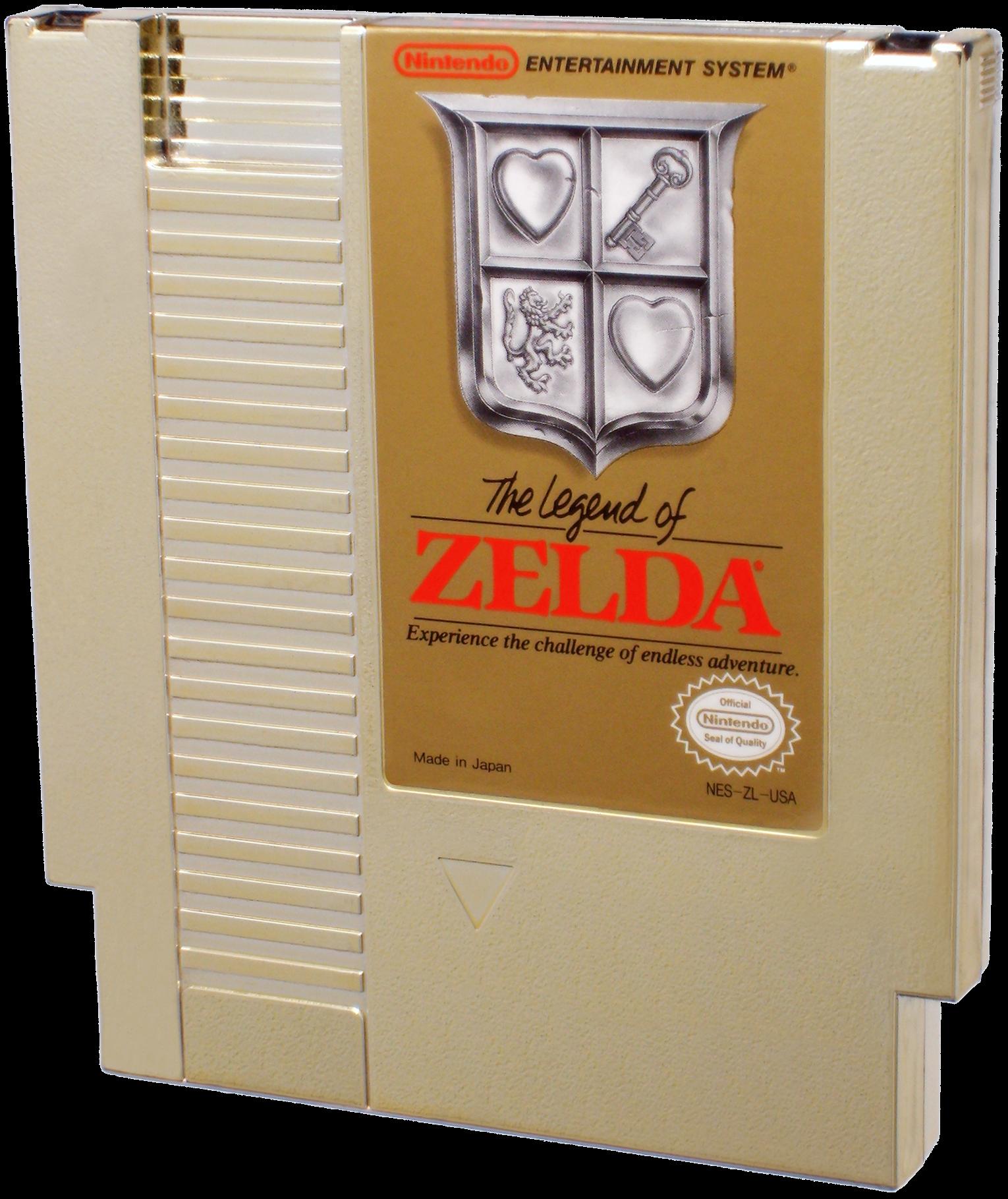 The Legend Of Zelda Gold NES Cartridge.png
