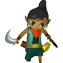 File:Hyrule Warriors Legends Tetra Standard Outfit (Grand Travels - Jolene Recolor).png