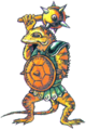 Lizalfos (The Adventure of Link).png