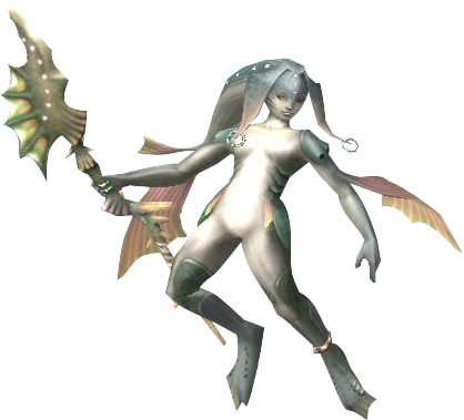 File:Zora Guard (Twilight Princess).png
