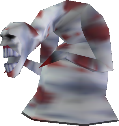 File:Dead Hand.png