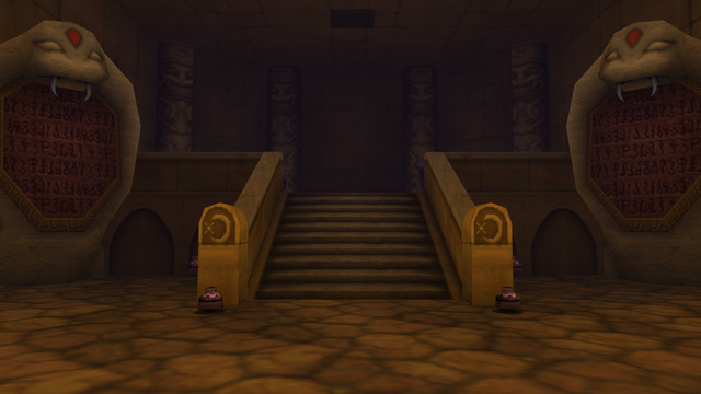 File:Spirit Temple.png