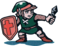 Link (Game & Watch Zelda).png