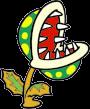 Piranha Plant.png