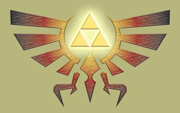 File:Triforce Crest.jpg