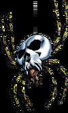 Skulltula (Ocarina of Time)