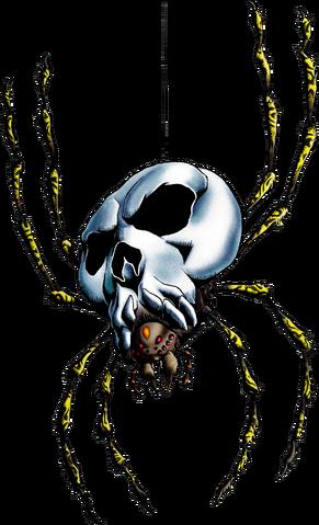File:Skulltula (Ocarina of Time).png