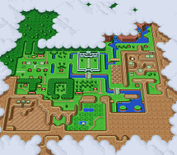 File:BS Zelda Kodai no Sekiban map Week 3.png
