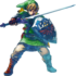Link Artwork 4 (Skyward Sword).png
