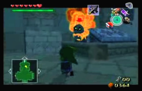 File:Red Bubble (The Wind Waker).png