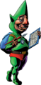 Tingle Artwork (Majora's Mask).png