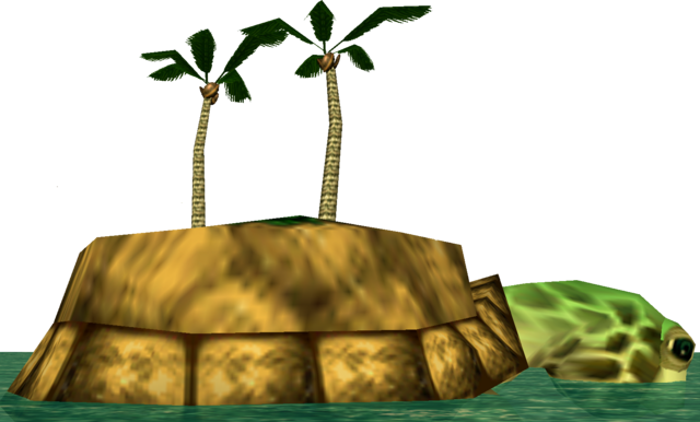 File:Giant Turtle.png