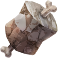 Hyrule Warriors Legends Food Rock Sirloin (Weird Food).png