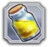 File:Hyrule Warriors Materials Gohma's Acid (Silver Material).png
