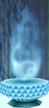 Blue Fire Pedestal.png