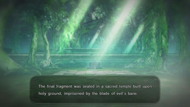 File:Hyrule Warriors War Across the Ages (Cutscene) Origin of the Temple of the Sacred Sword WVW69iUu6Jw dqzla .jpg