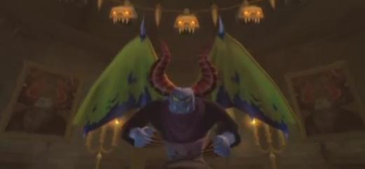 File:Skyward Sword Batreaux's House (Kukiel's Missing Side-Quest).png