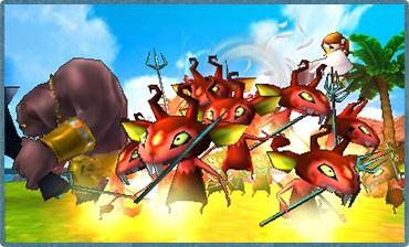 File:Hyrule Warriors Legends Wind Waker Miniblin.png