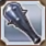 File:Hyrule Warriors Legends Materials Big Blin Club (Silver Material).png