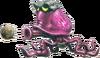 Octorok Artwork (Ocarina of Time).png