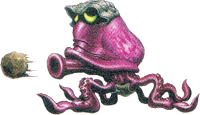File:Octorok Artwork (Ocarina of Time).png