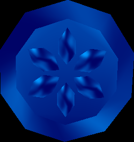 File:Water Medallion.png