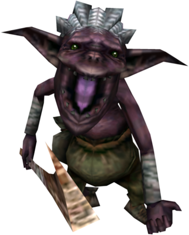 File:Bokoblin (Twilight Princess).png